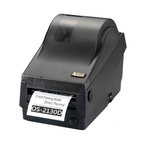 Argox OS-2130D Термопринтер штрих-кодов