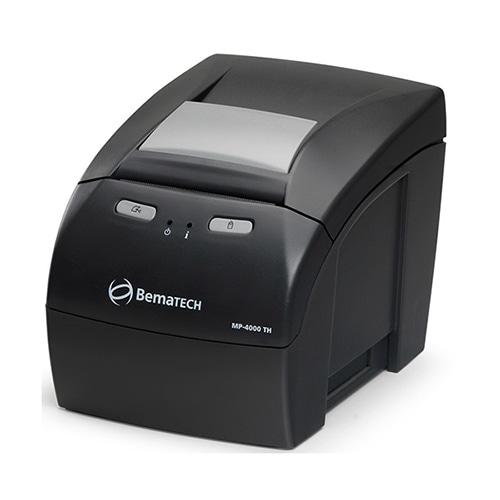 Bematech MP-4000 80 мм Принтер чеков