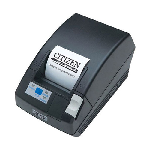 Citizen CT-S281 POS принтер чеков