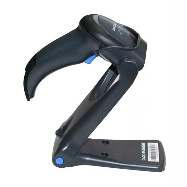 Datalogic QuickScan Lite QW2100 USB имидж сканер штрих-кодов