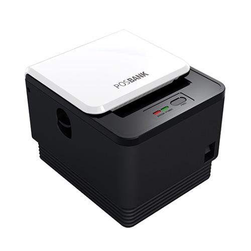 POSBANK A7 POS принтер чеков